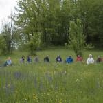Relax e Benessere Interiore al Parco Mongiardino